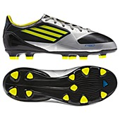 image: adidas F30 TRX Synthetic FG Cleats V21356