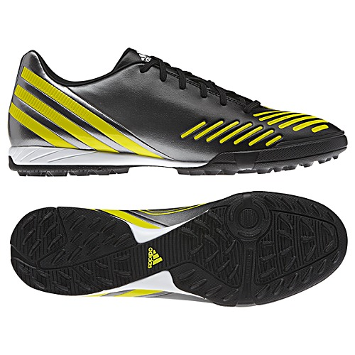 image: adidas Predator Absolado LZ TRX Synthetic TF Shoes V22092