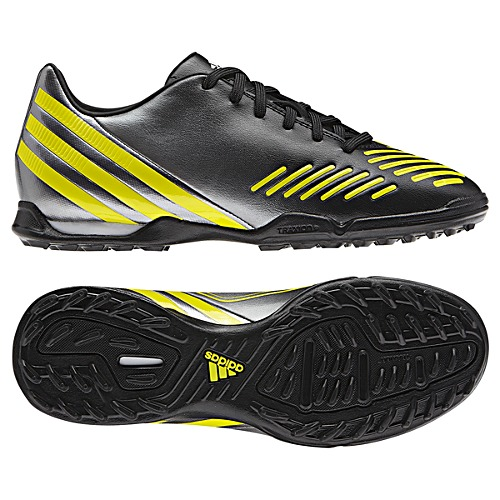 image: adidas Predator Absolado LZ TRX Synthetic TF Shoes V22096