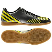 image: adidas Predito LZ Synthetic IN Shoes V22122