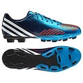 image: adidas Predito LZ TRX Synthetic FG Cleats V22125