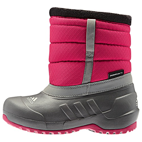 image: adidas Winter Fun Boots V22341