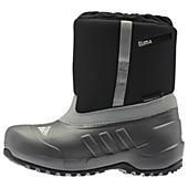 image: adidas Winter Fun Boots V22342