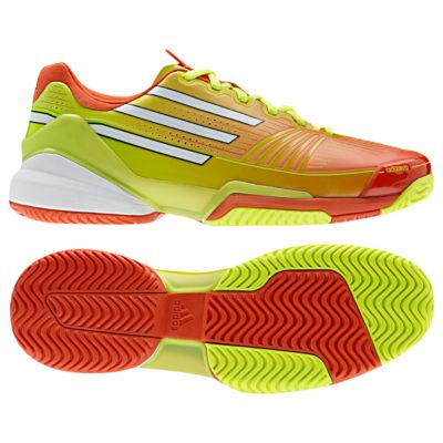 adizero Feather Shoes