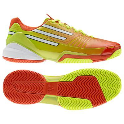 adizero Feather Shoes