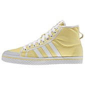 image: adidas Honey Stripes Mid Shoes V24731