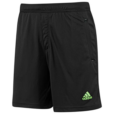 Tennis Spezial Shorts