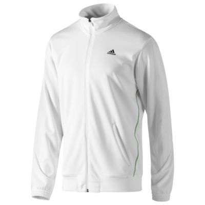 RESPONSE Warm-Up Jacket