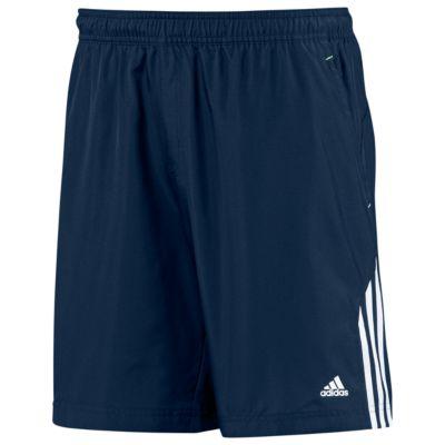 RESPONSE Shorts
