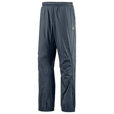 adiAce Warm-Up Pants