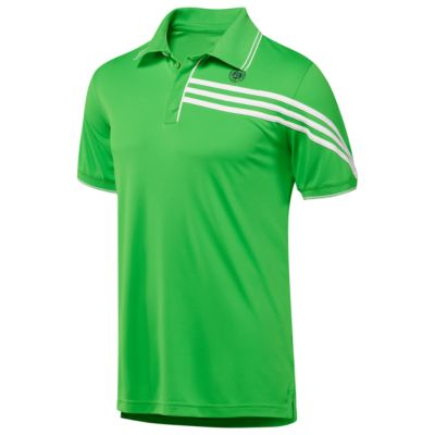 adiAce Ball Boy Polo