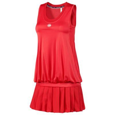 adiAce Sleeveless Dress