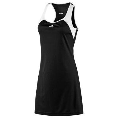adidas BARRICADE Team Tennis Dress