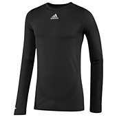 image: adidas Supernova Sequence Long Sleeve Top V39195