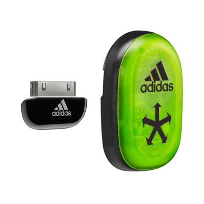 Adidas Micoach SPEED_CELL for iPhone/iPod