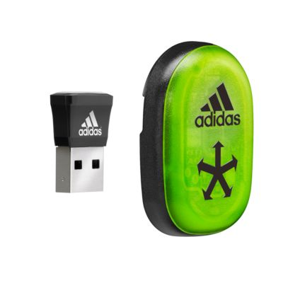 Adidas Micoach SPEED_CELL for Mac/PC