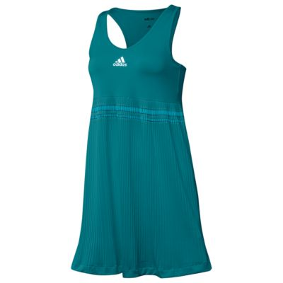 Adipure Dress