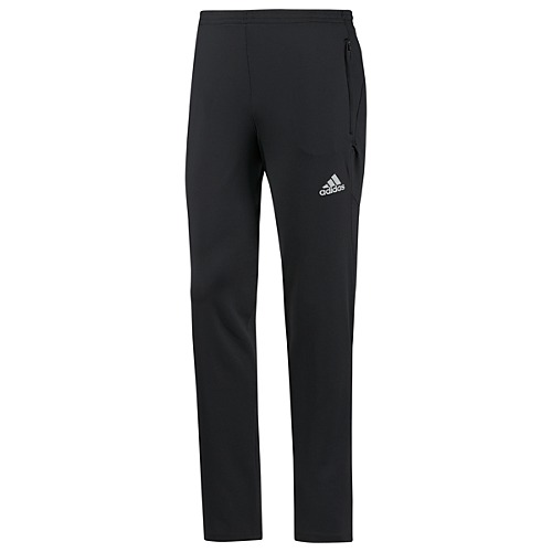 image: adidas Sequencials Track Pants W39610