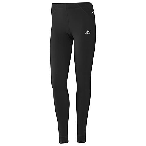 image: adidas Sequencials Brushed Long Tights W40740