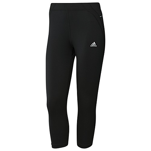 image: adidas Sequencials Three-Quarter Tights W40832