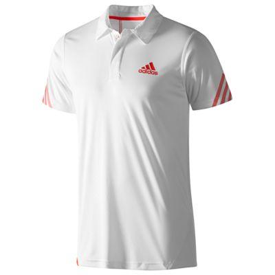 Adizero Polo Shirt Wimby