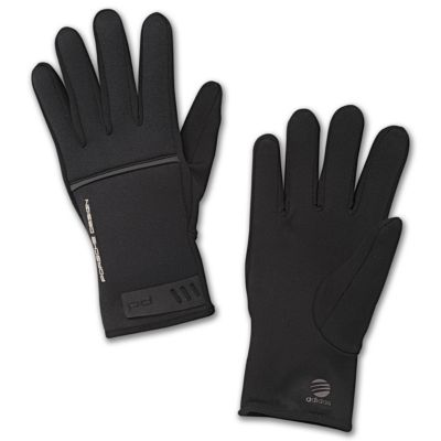 Porsche Design Run Gloves