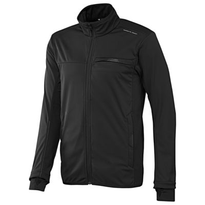 Porsche Design BS² Jacket
