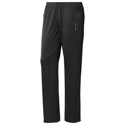 Porsche Design BS² Pants
