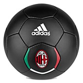 image: adidas AC Milan Authentic Ball W43911