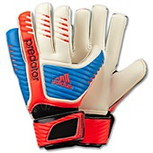image: adidas Predator Competition Gloves W44063