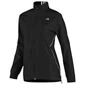 image: adidas 3-Stripes Wind Jacket W47991
