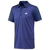 image: adidas Sequencials Traditional Polo Shirt W53656