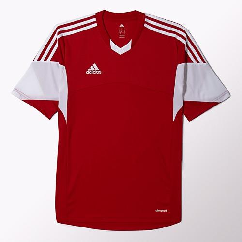 image: adidas Tiro 13 Jersey W53887