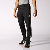 image: adidas Tiro 13 Training Pants W55843