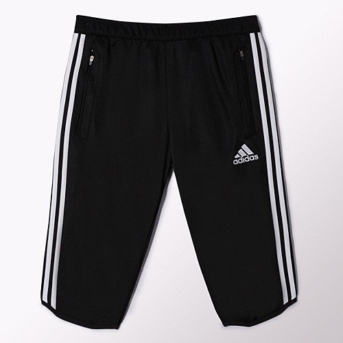 image: adidas Tiro 13 Three-Quarter Pants W55885