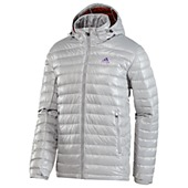 image: adidas Basic Goose Down Jacket W56627