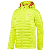 image: adidas Basic Goose Down Jacket W56628