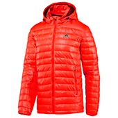 image: adidas Basic Goose Down Jacket W56629