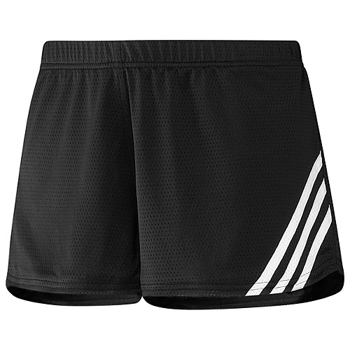 image: adidas Mesh It Up Shorts W60117