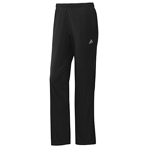 image: adidas Climaspeed Tapered Pants W61899
