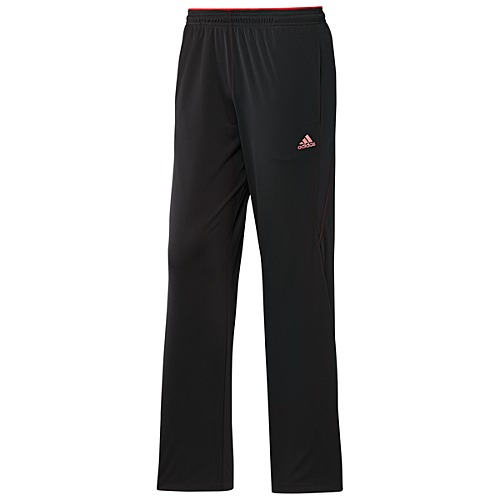 image: adidas Climaspeed Tapered Pants W61901