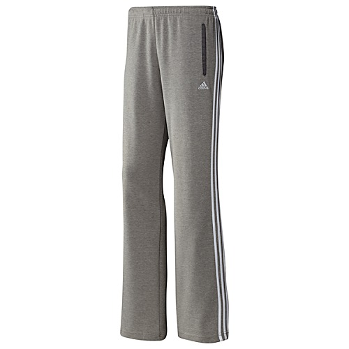 image: adidas Ultimate Track Pants W62310
