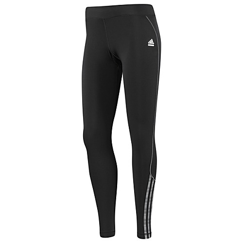 image: adidas Techfit Tights W62474