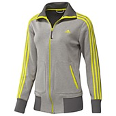 image: adidas Ultimate Track Jacket W64524