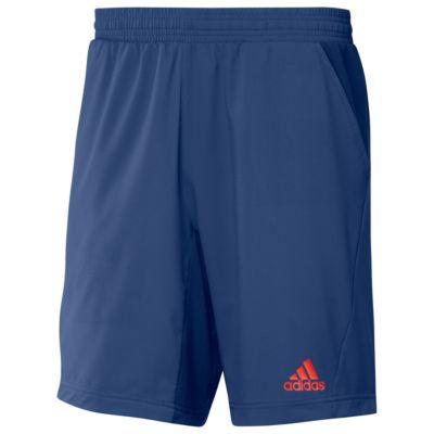 Adizero Bermuda Shorts