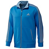image: adidas Ultimate Track Jacket W65499