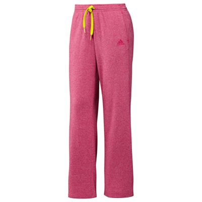 Ultimate Fleece Pants