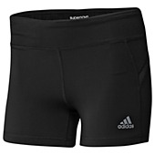 image: adidas Supernova Fitted Shorts W65825