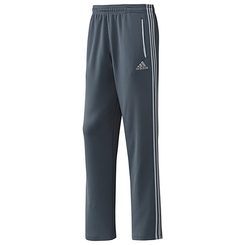 image: adidas Ultimate Track Pants W66446