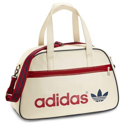 Holdall Medium Duffel Bag